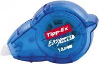 Tipp-Ex easy