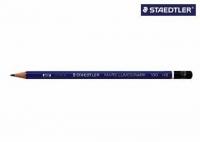 Bleistift Staedtler 100