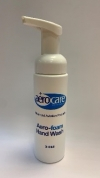 Handreinigungs-Spray Aerocare 3-01S-150ML