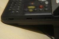 Alcatel Systemapparat 4029