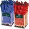 Bleistift FABER-CASTELL GRIP 2001