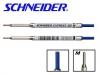 SCHNEIDER Kugelschreiber-Mine EXPRESS 225M