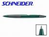 SCHNEIDER Kugelschreiber LOOX GRÜN 1355-04