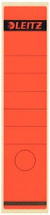 LEITZ Ordnerrücken-Etikett, 61 x 285 mm, lang, breit,