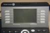 Alcatel Systemapparat 4039
