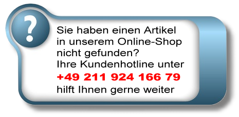 shop hotline